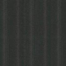 18099 RC Roberto Cavalli Home Vol. 7 Emiliana Parati