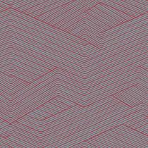 19520 Sketch Hookedonwalls