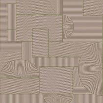 19540 Sketch Hookedonwalls