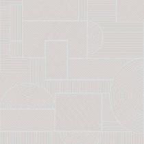 19541 Sketch Hookedonwalls
