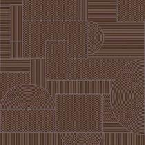 19543 Sketch Hookedonwalls