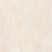 SOC110 Khrômatic Khrôma MASUREEL