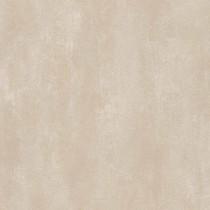 SOC111 Khrômatic Khrôma MASUREEL