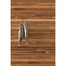 TIM-05 Timber Strips by Piet Hein Eek NLXL