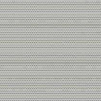 29050 Tinted Tiles Hookedonwalls
