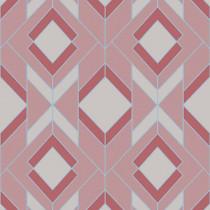 29032 Tinted Tiles Hookedonwalls
