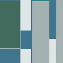 29003 Tinted Tiles Hookedonwalls