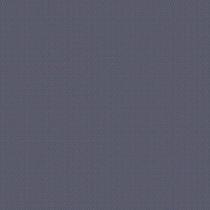29061 Tinted Tiles Hookedonwalls