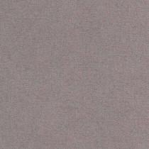 UNI503 Khrômatic Khrôma MASUREEL