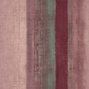 009758 Stile italiano Rasch-Textil