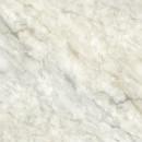 021305 Luxe Revival Rasch-Textil