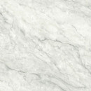 021310 Luxe Revival Rasch-Textil