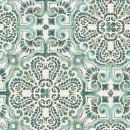024044 Restored Rasch-Textil