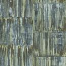 024062 Restored Rasch-Textil