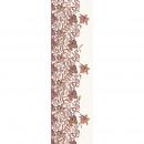 051857 Pure Linen 3 Rasch-Textil