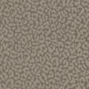 077444 Cassata Rasch Textil