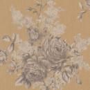 077550 Cassata Rasch Textil
