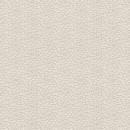 079011 Mirage Rasch-Textil