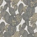111057 Hashtag Rasch-Textil
