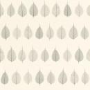 128846 Greenhouse Rasch-Textil