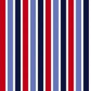 138705 Everybody Bonjour Rasch Textil