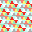138715 Everybody Bonjour Rasch Textil