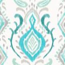 148646 Cabana Rasch Textil