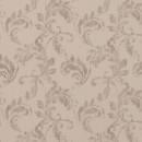 182420 Spectra Rasch-Textil