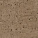 213828 Vista 6 Rasch-Textil