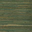 214115 Vista 6 Rasch-Textil