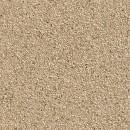 215396 Vista 6 Rasch-Textil