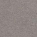 219423 Bazar BN Wallcoverings
