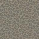 220141 Panthera BN Wallcoverings