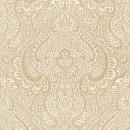 227856 Jaipur Rasch Textil