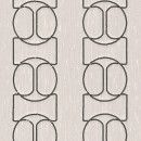 306132 AP Wall Fashion Architects Paper