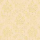 306623 Metallic Silk Architects Paper