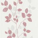 347612 Happy Spring innova