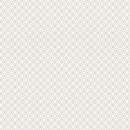 351173 Bjørn AS-Creation