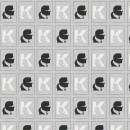 378424 Karl Lagerfeld AS-Creation