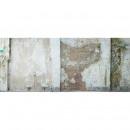 470435 AP Beton Architects Paper