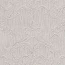 961967 Tessuto 2 Architects Paper