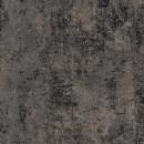374256 New Walls livingwalls