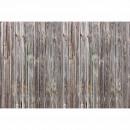 DD115668 XXL Wallpaper 5 livingwalls