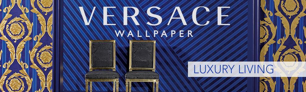 versace wallpaper - wallpaper collections 2014