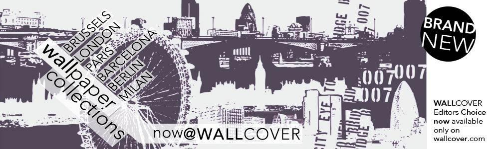 brand new wallpapers - wallpaper collections 2014
